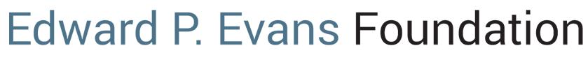 Edward P. Evans Foundation