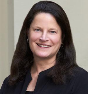 Barbara E. Bierer M.D.