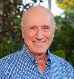 James L. L. Tullis