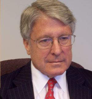 Robert S. Evans